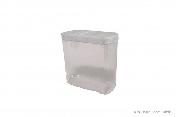 Schüttbox 1,0 l
