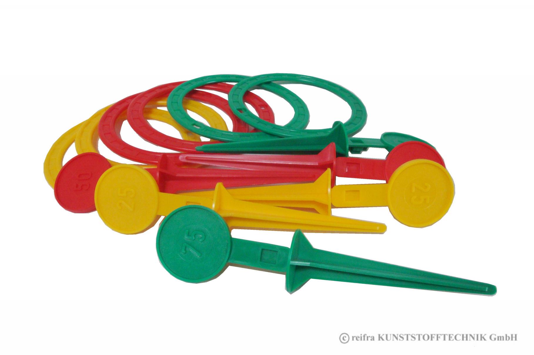 ringwurfspiel sandspielzeug weitere spielwaren online shop reifra kunststofftechnik gmbh. Black Bedroom Furniture Sets. Home Design Ideas