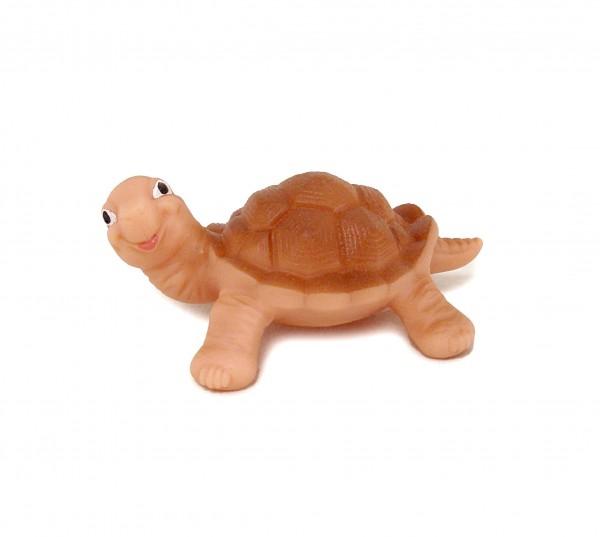 Vinyl-Schildkröte  klein