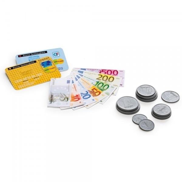 Spielgeld - Kaufladen
