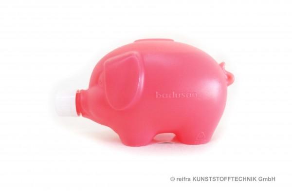 badusan Schweinchen 200 ml