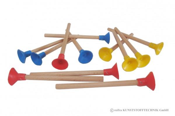 Pfeile Set (12 Stück)