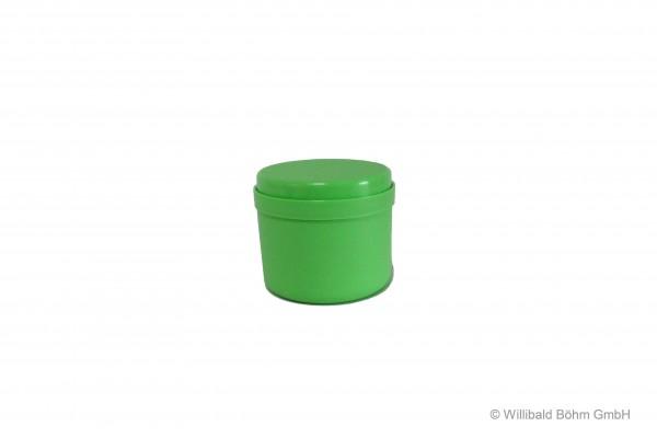 Mehrzweckdose 0,6 l, pastell-hellgrün