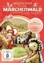 Geschichten aus dem Märchenwald - 04