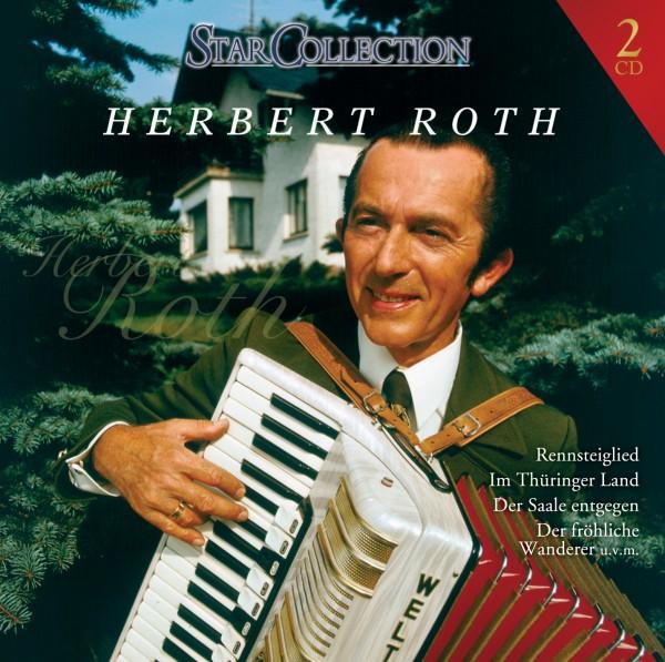 Herbert Roth - Starcollection