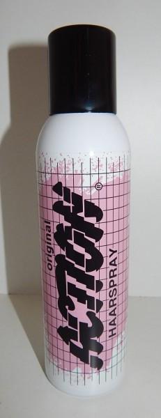 ACTION Haarspray 200 ml