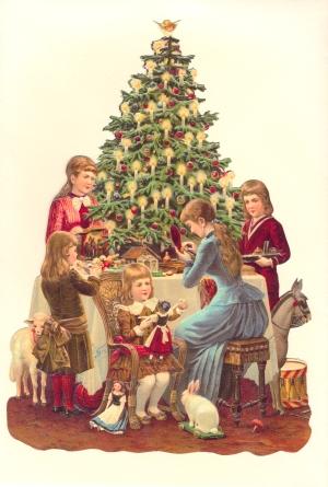 aufstellschmuckkarte weihnachten aufstellschmuckkarten. Black Bedroom Furniture Sets. Home Design Ideas