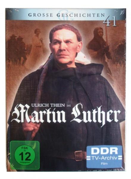 Martin Luther (DRA) - Große Geschichten 41