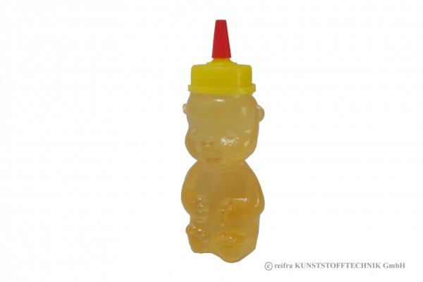 Honigbär 250g