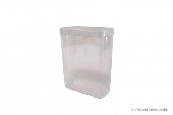 Schüttbox 1,4 l