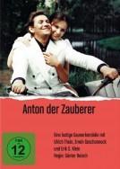 Anton der Zauberer