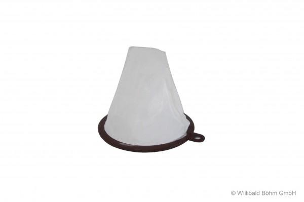 Filterbeutel für Kannenaufsatz, 8-12 Tassen