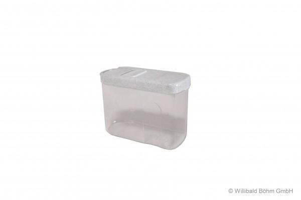 Schüttbox 0,8 l