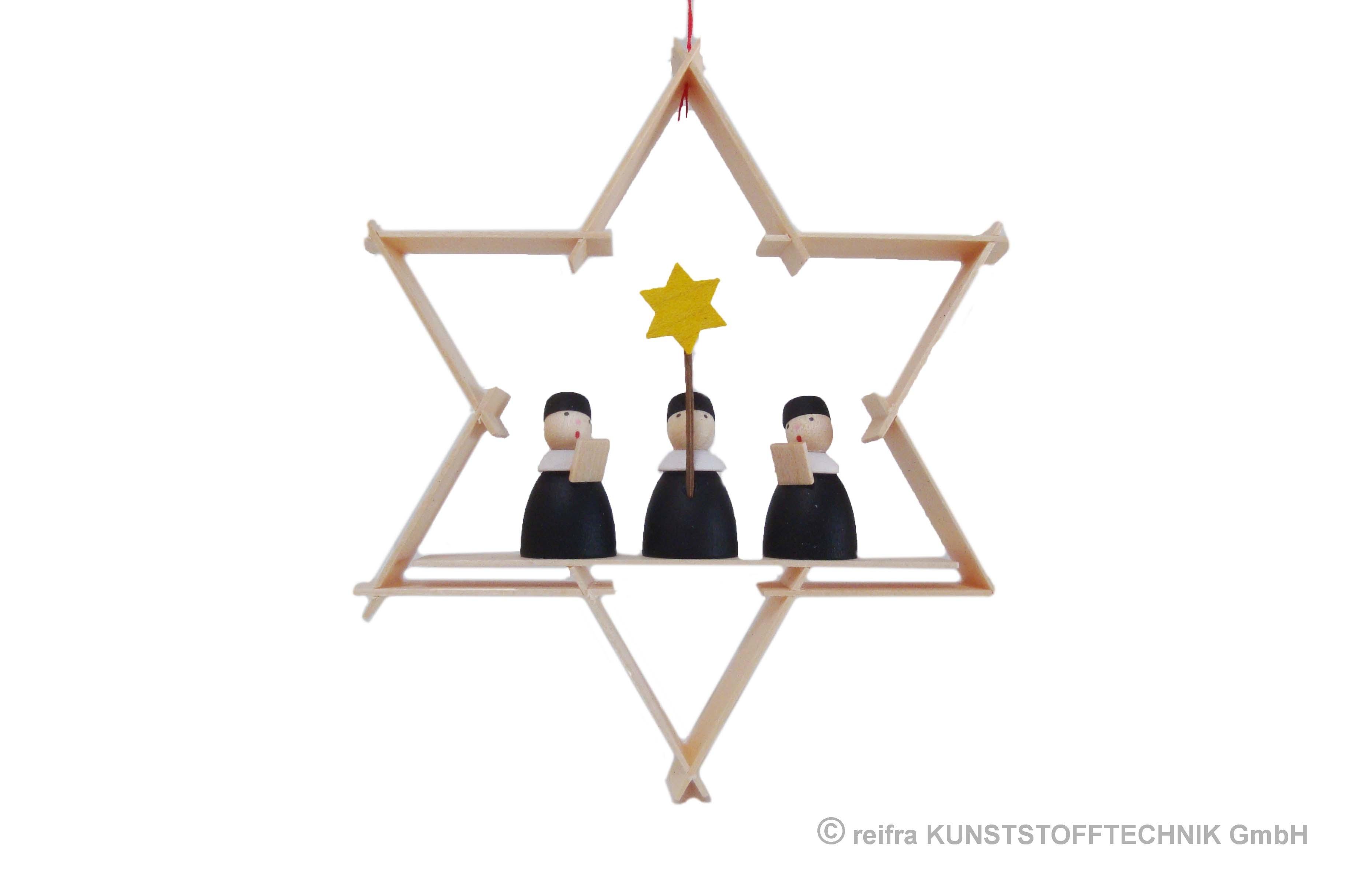 baumbehang kurrende weihnachtsdekoration historische dekorationsartikel aus pappe papier. Black Bedroom Furniture Sets. Home Design Ideas
