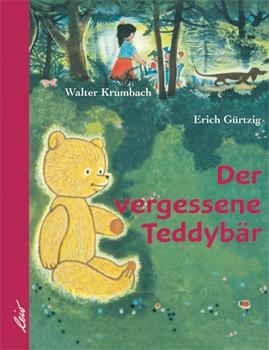 Krumbach, Der vergessene Teddybär