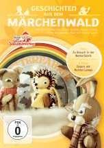 Geschichten aus dem Märchenwald - 03