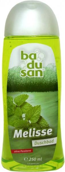 Duschbad Melisse 250 ml