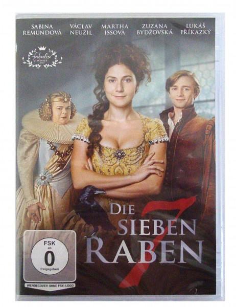 Film Sieben