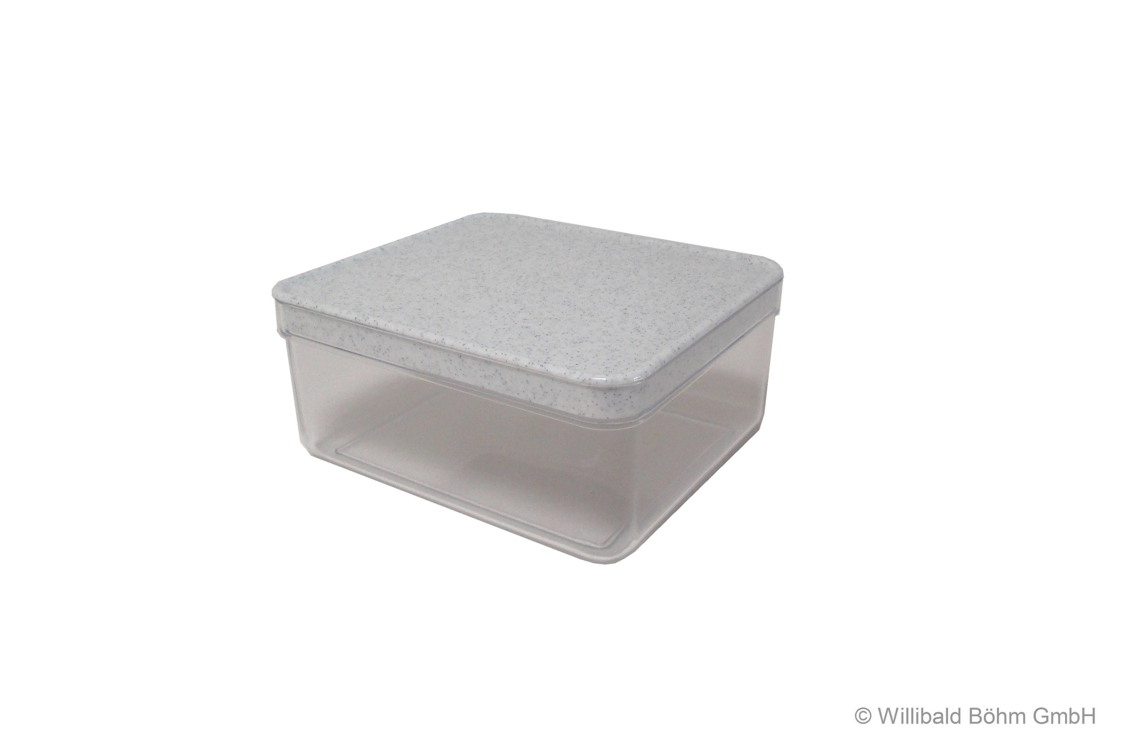 k hldose 1 2 l k hldosen vorratsdosen sonja plastic haushaltswaren reifra kunststofftechnik gmbh. Black Bedroom Furniture Sets. Home Design Ideas