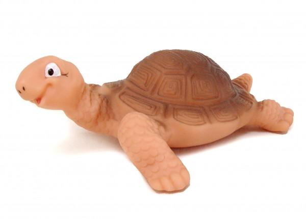 Vinyl-Schildkröte  groß