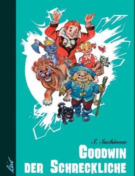 Suchinow, Goodwin der Schreckliche