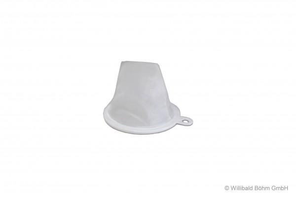 Filterbeutel für Kannenaufsatz, 2-4 Tassen