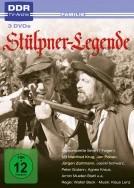 Stülpner-Legende (kompl. Serie)