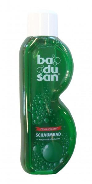 badusan Das Original 750ml ohne Parabene