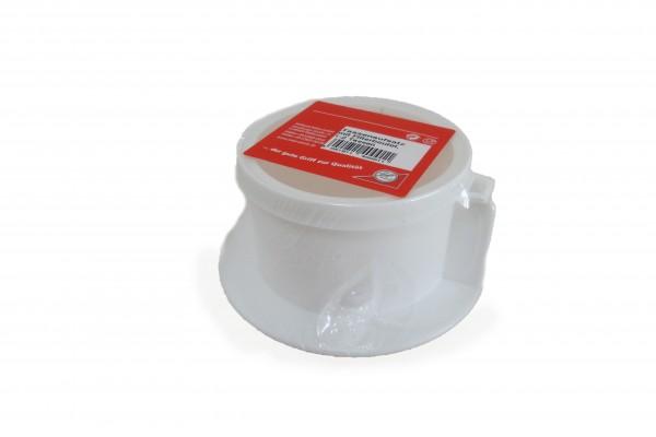 Tassenaufsatz mit Filterbeutel, 1-2 Tassen
