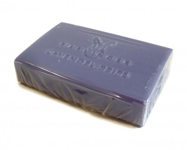 Haslinger Lavendel Seife  (100g)