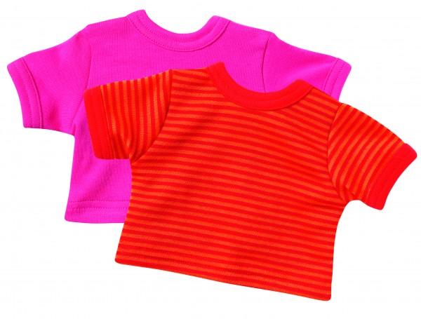 T-Shirt 42-45 cm