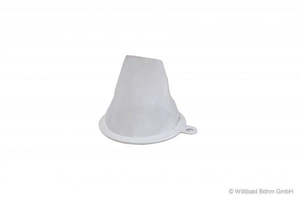 Filterbeutel für Kannenaufsatz, 4-8 Tassen