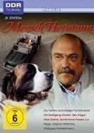 Mensch Hermann (6-teilige Familienserie)