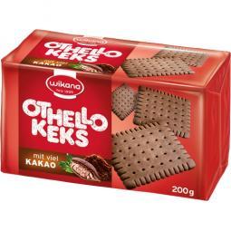Othello Keks