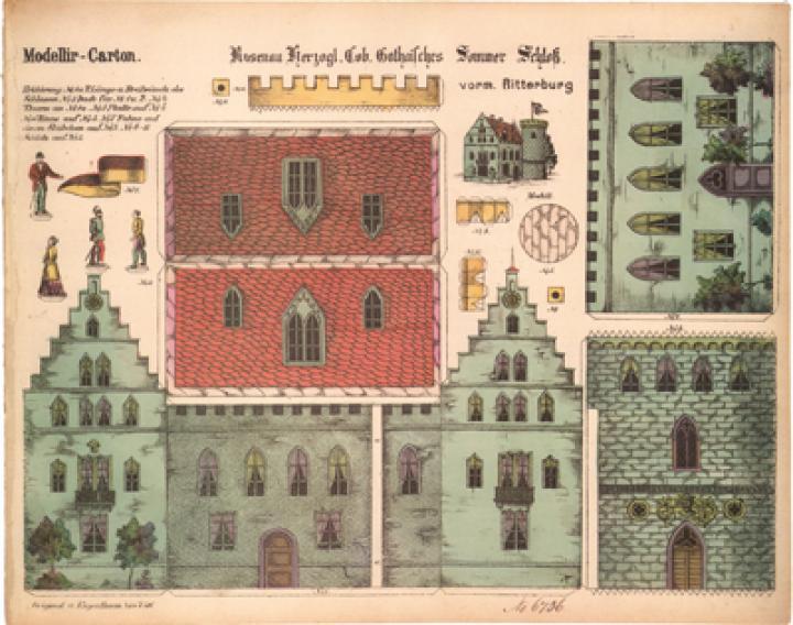 Various - Die Söhne Potsdams III