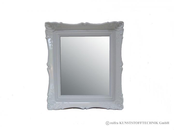 spiegel antik perlwei dekorationsartikel online shop reifra kunststofftechnik gmbh. Black Bedroom Furniture Sets. Home Design Ideas